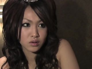 Burly Baldhead father Shaggs mind-blowing japanese mega-slut On The couch freesex