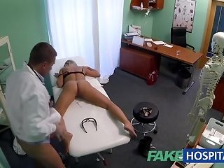 Slim ash-blonde stunner gets pity poked by kinky pier sex tube