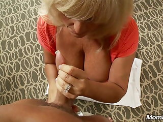 Adult Big Titty Swinger Milf Squirts