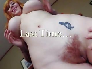 Aunt-In-Law Lauren's Secret Visit Fastening team a few **FULL VID** Lauren Phillips & Chick Fyre
