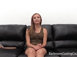 Aassfuck Inferior Amber Anal Creampie Casting